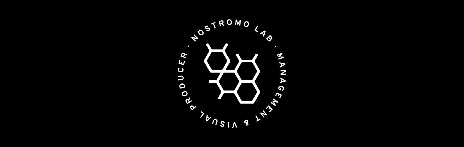 NostromoLab