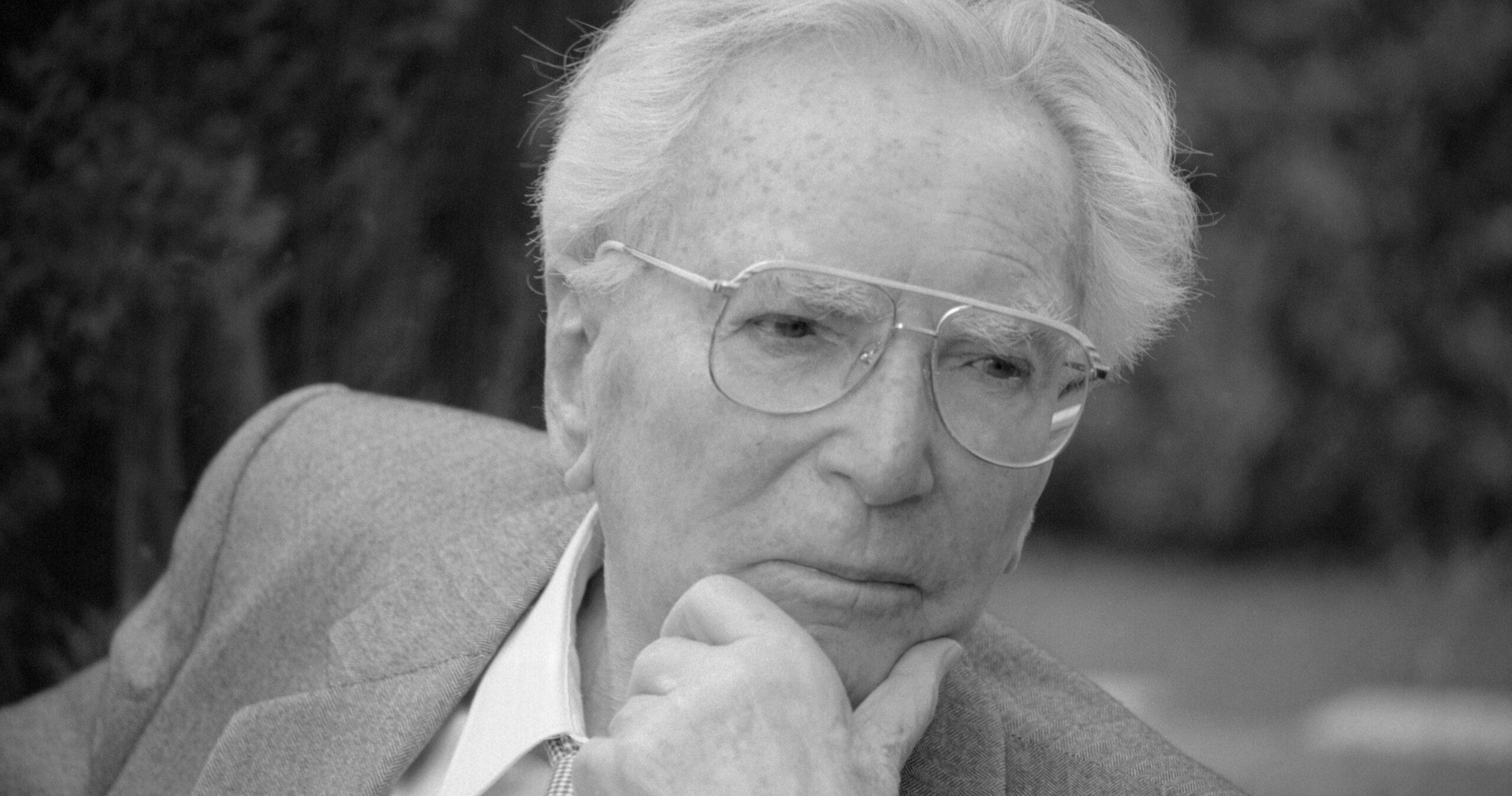 Viktor Frankl / Casa del Libro